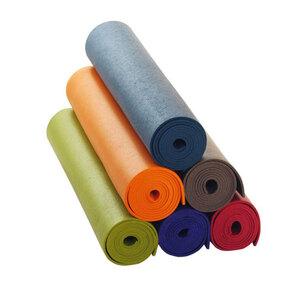 RISHIKESH Premium mat - 4,5 mm